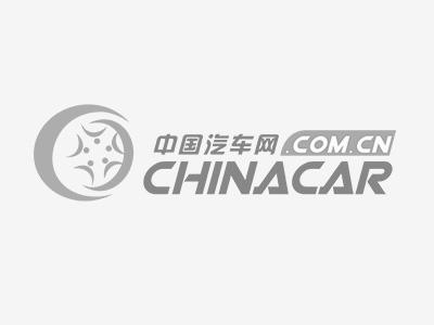 北京车展探馆:BJ806×6皮卡版