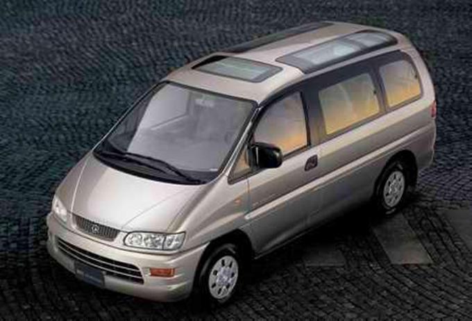 国产七座商务车_国产现代,进口尼桑,哪辆7座商务车性价比更高