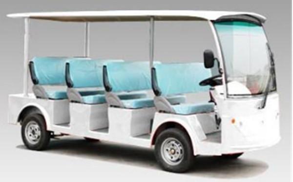 如何让游览观光车的游客体验感更好_副本1.jpg