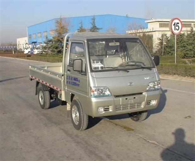 载货汽车有哪几种分类高清图片