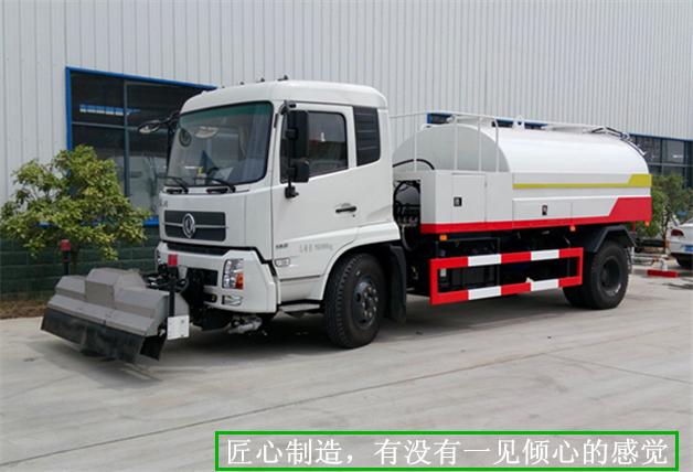 东风天锦道路清洗车.jpg