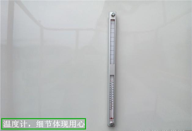 东风天锦道路清洗车温度表.jpg