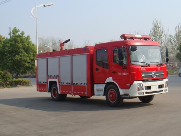 国五消防车价格.jpg