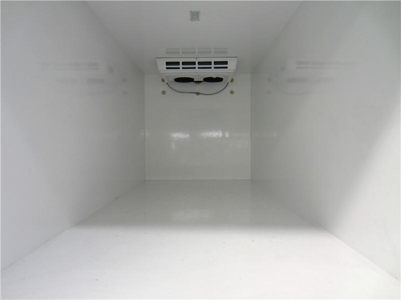 小型冷藏车价格.jpg