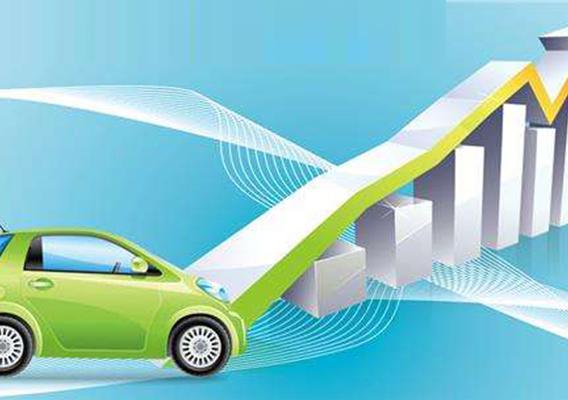 车行业最新资讯_第4批目录扩容明显,促进新能源汽车行业发展