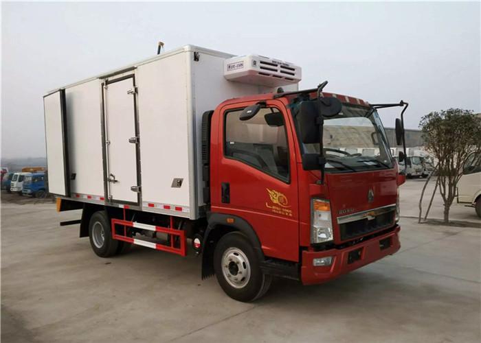 5Lq65L2T6Im65pyv5p6X562x6Zuo_小型冷藏车价格多少钱