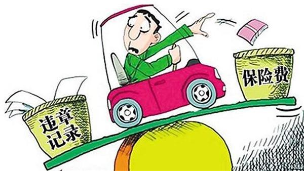 车险的商业保险是什么意思