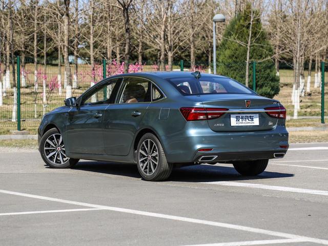 上汽荣威i6推1.6l颜色车型或将9月上市新款奥迪q5l动力图片