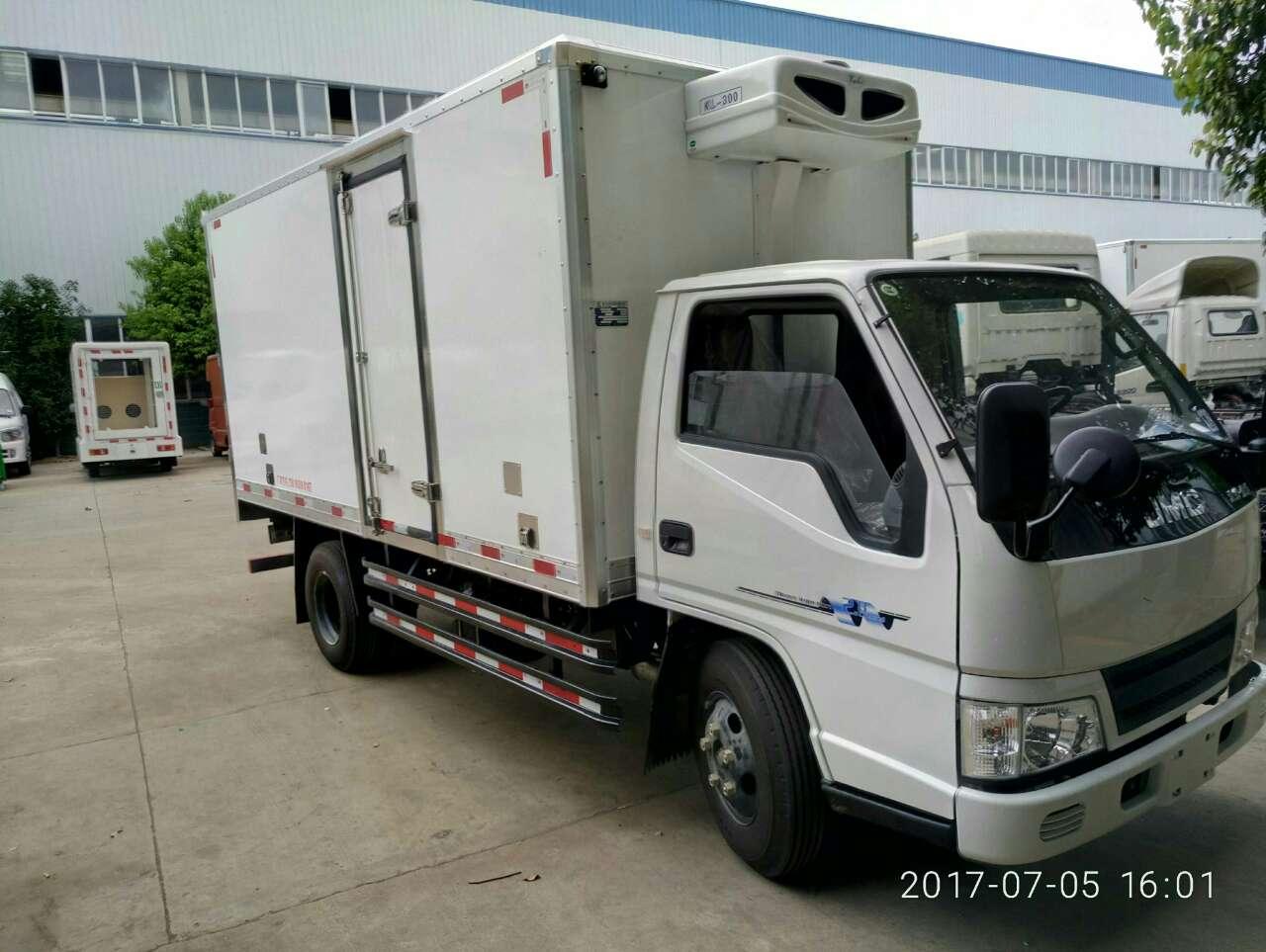 江铃国五4米2冷藏车 (10).jpg