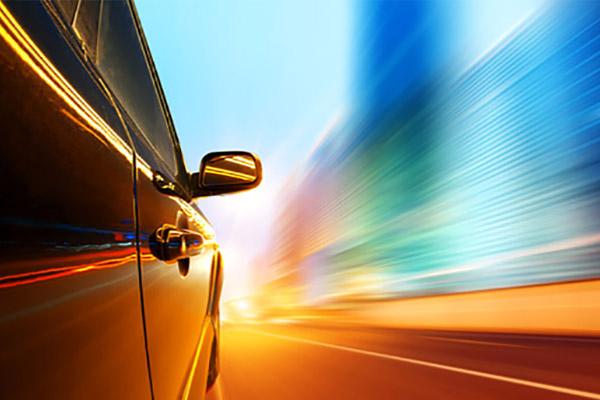 车产业�_国家车联网产业标准体系2020年建成