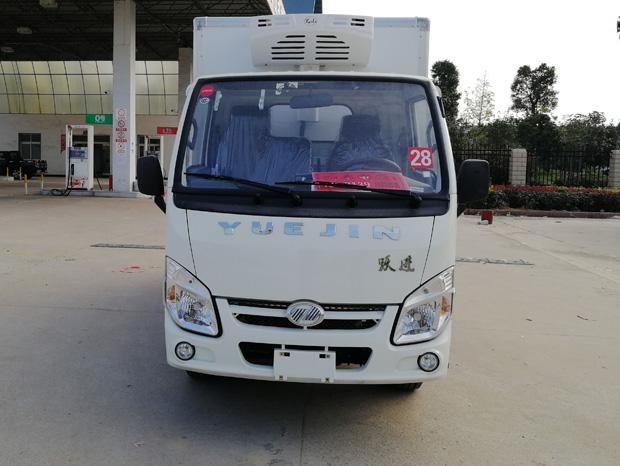 國五躍進小福星3.26米藍牌肉鉤冷藏車-20個肉鉤3.jpg