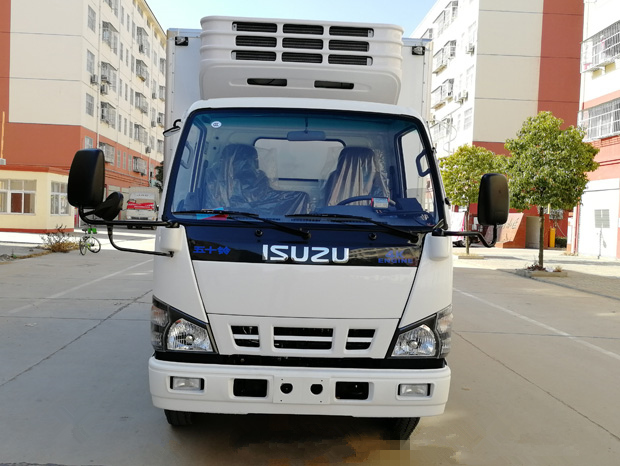 五十铃4.2米蓝牌冷藏车配置与报价2.jpg