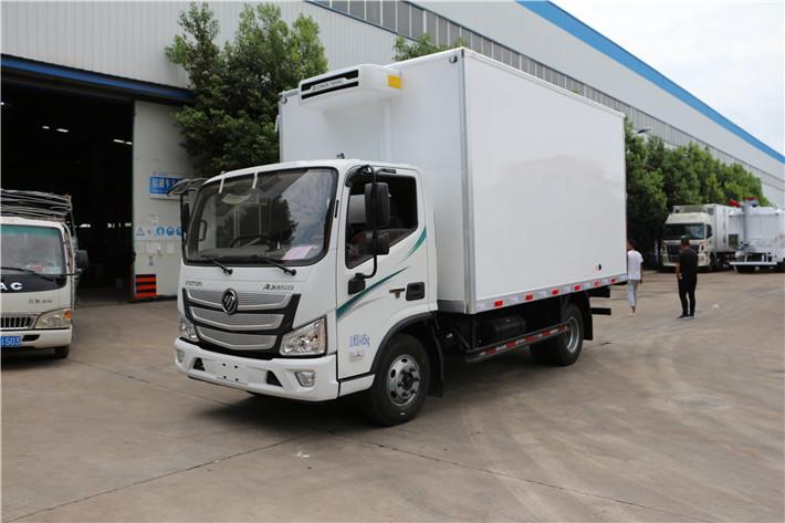 福田S3冷藏车 (2)_副本.jpg