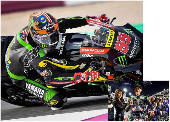 雅马哈致力于培养新一代英雄——马来西亚首位MotoGP 车手诞生!34.png