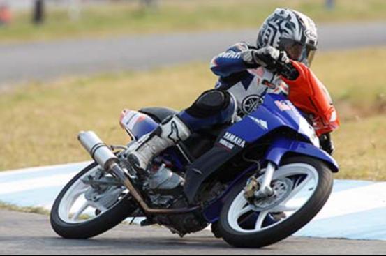 雅马哈致力于培养新一代英雄——马来西亚首位MotoGP 车手诞生!1010.png