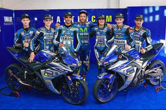 雅马哈致力于培养新一代英雄——马来西亚首位MotoGP 车手诞生!2965.png