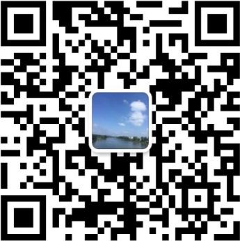 微信图片_20180606160231.jpg
