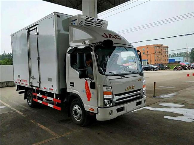 4.2米冷藏车.jpg