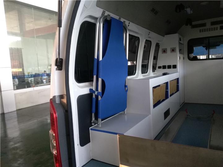 福田G7救护车图片.jpg.jpg
