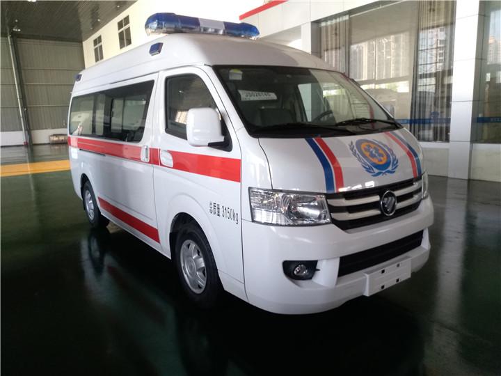 福田G7救护车图片.jpg