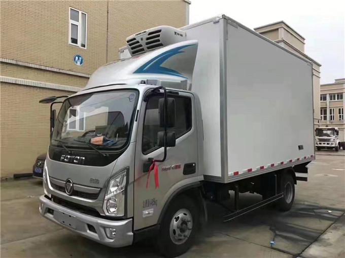 福田4米2冷藏车.jpg