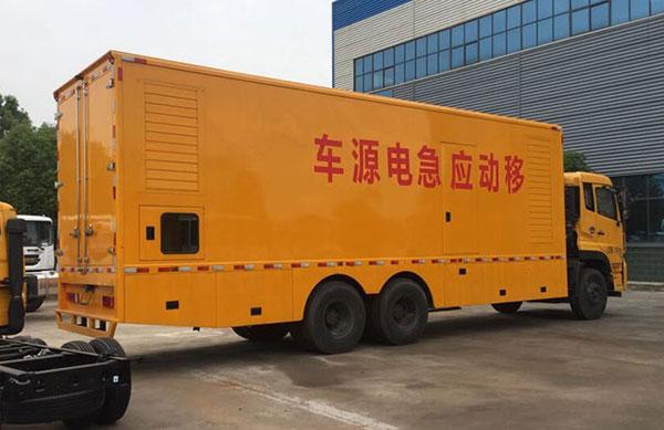东风天龙后双桥电源车.jpg