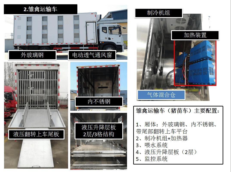 禽畜运输车.png