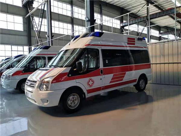 v348救护车..jpg