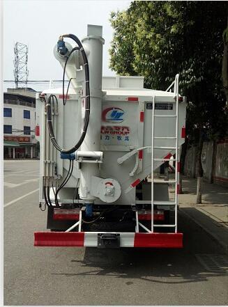CLW5311ZSLD5型散装饲料运输车4.jpg