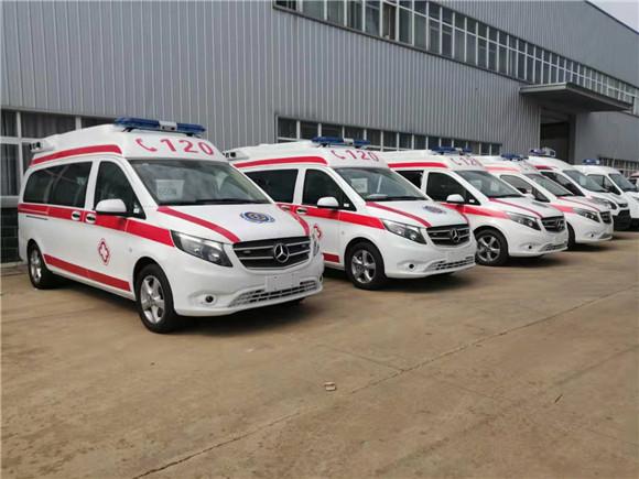 奔驰救护车价格.jpg
