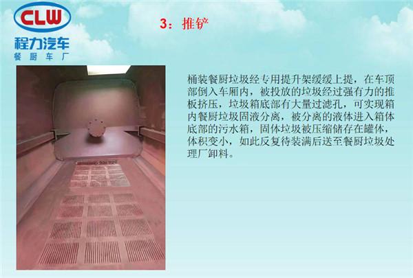 1584115522(1).jpg