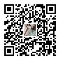 微信图片_20191028145353.jpg