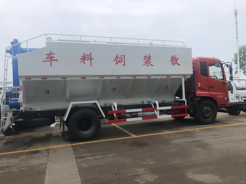 东风天锦22方散装饲料车.jpg