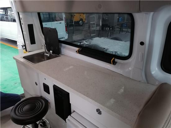 福特V362检测车.jpg