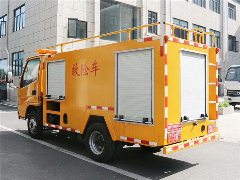 国六救险车厂家.jpg