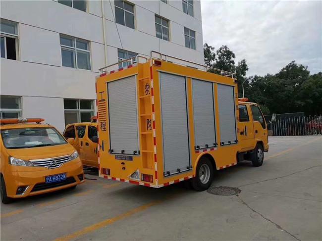 工程救险车.jpg