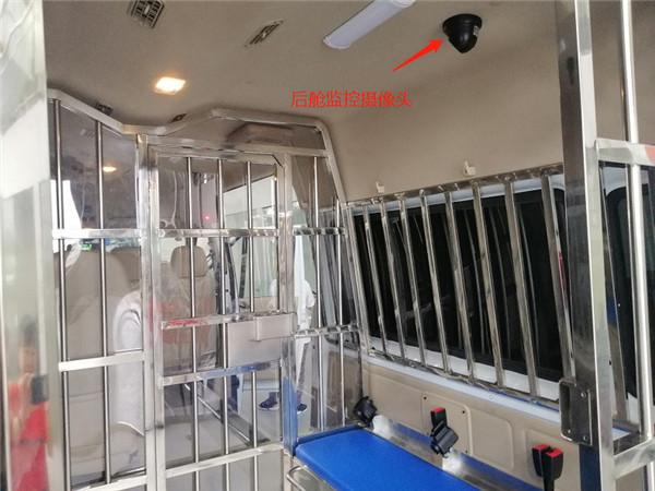 囚车5.jpg