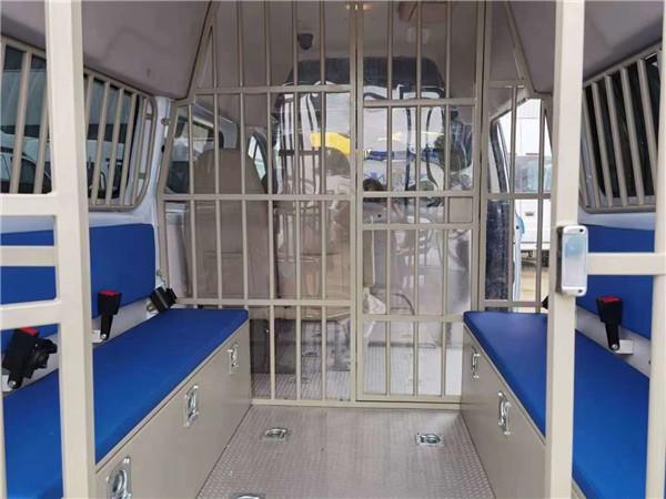 福特v362囚车.jpg