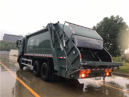 东风天龙20方压缩垃圾车.jpg
