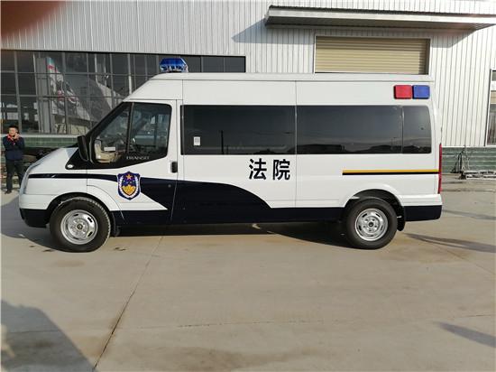 福特V348囚车.jpg