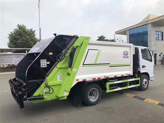 国六东风小多利卡D6压缩式垃圾车.jpg