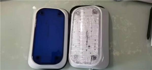 黑龙江警车前杠产品参数改装车配件