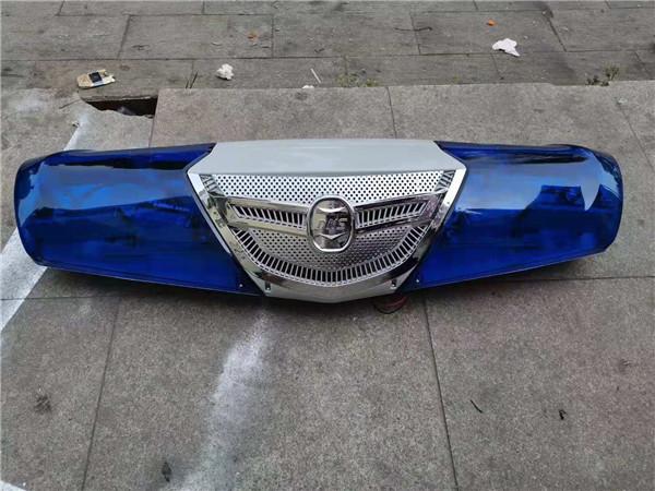 云南四孔液压阀出厂价格警车防护车