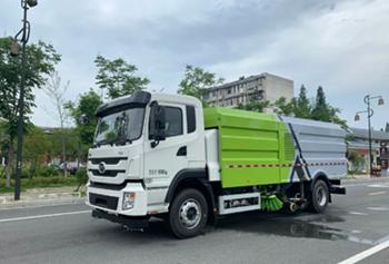 纯电动比亚迪洗扫车 (20).png