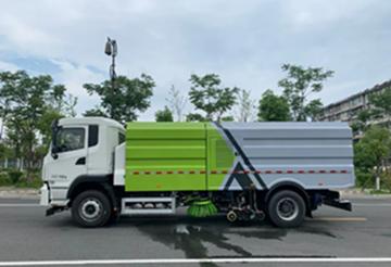 纯电动比亚迪洗扫车 (7).png