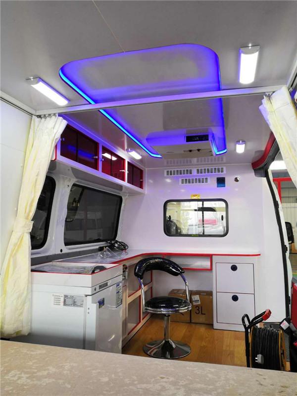 服务车多少钱_体检车的功能与作用_体检车上门服务