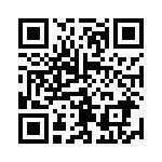 933ae9f6f2c3f244132148852c1a33e.jpg